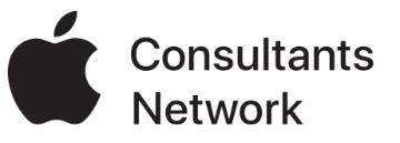 Unsere Partner und Zertifizierungen